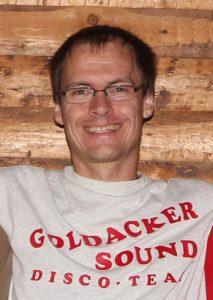 Andreas Schultze